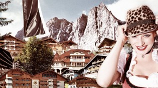 Kaltschmid Hotels Seefeld