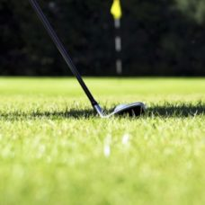 Golfurlaub - Kaltschmid Hotels
