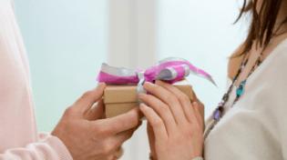 Ideen für Weihnachten Package Angebote in den Kaltschmid Hotels