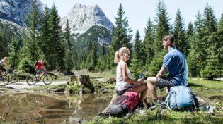 Erleben-Sie-den-Sommer-n-Seefeld-in-Tirol