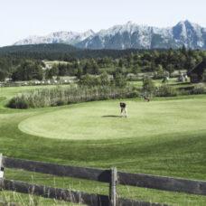 Golfplatz-Seefeld-Reith-688x298