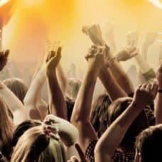 party-feiern-kl-1320x390