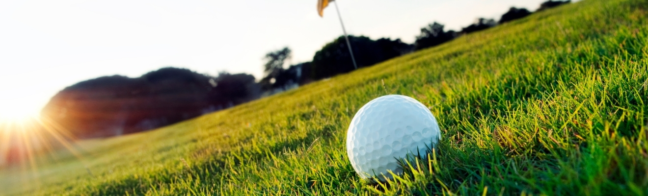 KAL-Seefeld - Golfurlaub im Herbst-slider